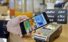 Un viaje hacia la banca digital