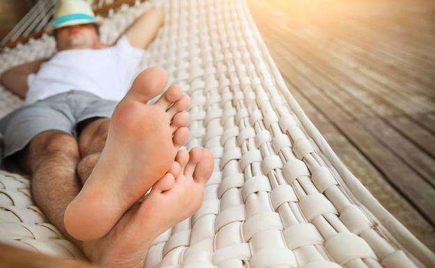 Falta de horas de sueño lleva al aislamiento social