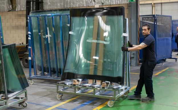 EPA: Catalunya lidera el descenso del paro el tercer trimestre del 2018