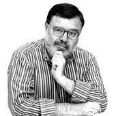 Marcelino Izquierdo