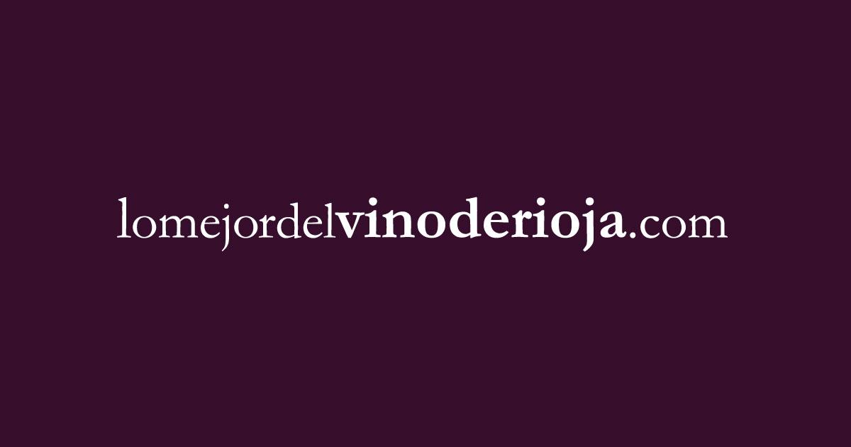 VINO Y BODEGAS - cover