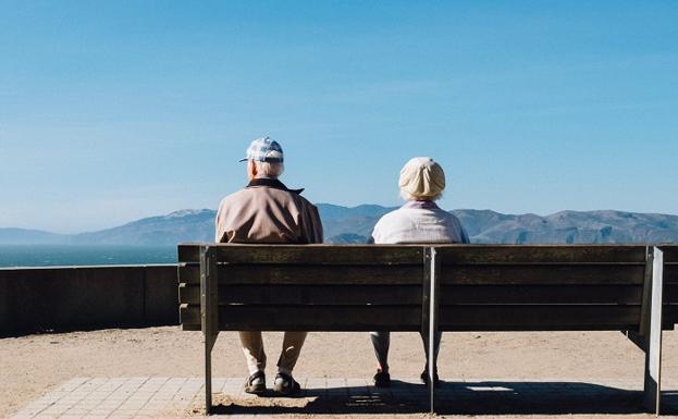 Los seguros de vida-ahorro como inversión de cara a la jubilación