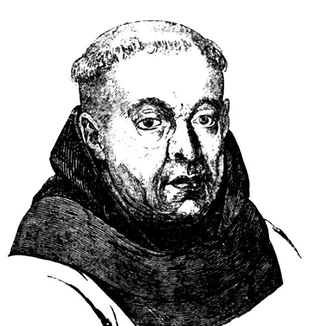 Juan Fernández de Navarrete 'El Mudo'