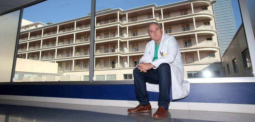 El impacto de la pandemia hace mella en las donaciones y trasplantes en La Rioja | La Rioja